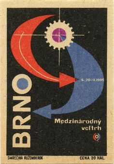 vintage #matchbox label To design & order your business' own custom printed #matches GoTo: GetMatches.com or Call 800.605.7331 Today!