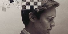Hilarious Biopic Spoof 'Pawn Sacrifice' Is Fall's Funniest Comedy Movies Box, 2015 Movies, Pawn Sacrifice, Fall Humor, Collateral Beauty, Sound Film, English Movies, Hollywood, Movies To Watch Free