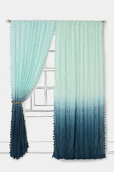 Window Shades - CLICK PIC for Various Window Treatment Ideas. #blinds #bedroomideas