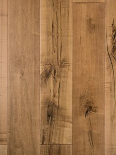 Get the best prices online and free samples on our Sandstone Maple engineered hardwood flooring. Our top quality hardwood floors are available in a variety of colors and finishes. Maple Hardwood Floors, Engineered Hardwood Flooring, Design, Maple Floors, Hardwood Floor