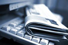 keyboard_NewsPaper_Small.jpg (425×282)