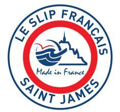 Le Slip Français - Underwear 100% Made in France - Le Slip Français