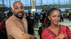 SPLITNG: The Wedding Party Stars head to Dubai for sequel m...