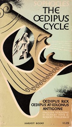 cover designed by Enrico Arno.