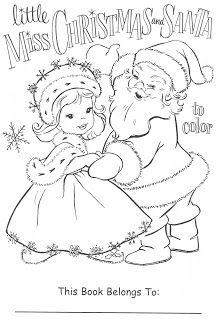 Desenhos para Colorir: Mais desenhos para colorir no Natal