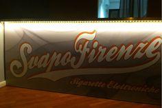 Sigarette Elettroniche Firenze