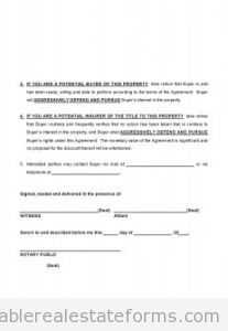 Free Promissory Note Printable Real Estate Forms | Printable Real Estate  Forms | Pinterest | Real Estate Forms And Real Estate