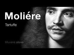 Moliére Tartuffe KOMEDIE MLUVENÉ SLOVO - YouTube Einstein, Youtube, Movies, Movie Posters, Films, Film Poster, Cinema, Movie, Film