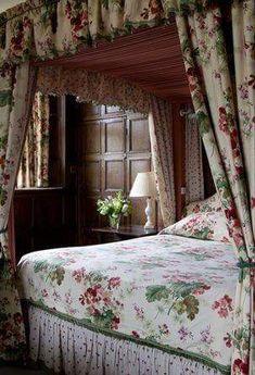 The English Meadow Inn