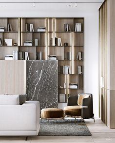 f7b66fdbfce69 Luxury Interior Design Using A Neutral Palette. Scda Architects ...