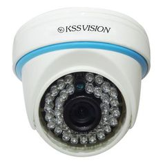 Buy 2 MP dome camera by undefined, on Paytm, Price: Rs.1650