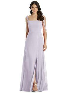 37 Best Bridesmaid Dresses images