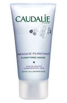 CAUDALÍE Purifying Mask | Nordstrom