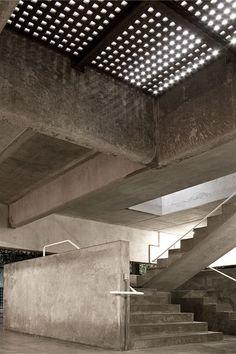 Galería - Clásicos de Arquitectura: Casa Gerassi / Paulo Mendes da Rocha - 3