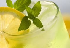 Mixed Alcoholic Drinks - Hop, Skip and Go Naked. Have to try that one!