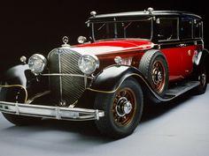 carros-antiguos.jpg (1280×960)