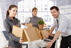 Best Commercial Removal Services for Your Business Removal Needs