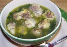 JAPANESE MEAT BALL SOUP recipe:http://doreenskitchen.com/JapaneseMeatballSoup.html VIDEO:http://youtu.be/AACC7gc8n1k