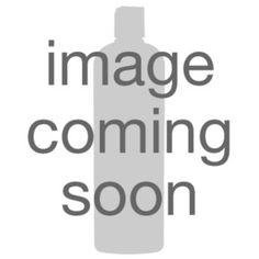 Palladio Curls Rule Black Curling Mascara