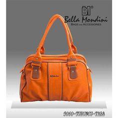 31b32121c 52 Best Women's handbags | حقائب يد نسائية images | Guest List, Red ...