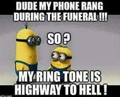 """Best Funny sayings 28 Funny Inspirational Quotes And Minions Funny Memes """"Square box, round pizza, triangle slices. If sleep is g ood - Funny Minions Quotes Funny Minion Pictures, Funny Minion Memes, Funny Pictures Can't Stop Laughing, Minions Quotes, Funny Photos, Hilarious Pictures, Funny Images, Deep Relationship Quotes, Haha Funny"""