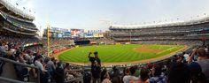 New York_Yankees Station www.travelwithkarin.com