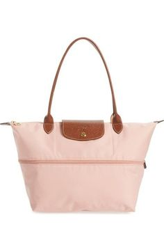 LONGCHAMP Le Pliage  The Year Of The Horse  Bag  charleighscookies ... e729d03aecc01