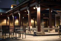 Regalia-Resort--Spa-photos-Interior-Pool-View.JPEG (1000×666)