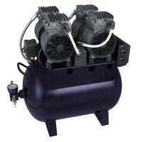 COXO® Dental Air Compressor Motors Turbine Unit One Drive Three uk dental supplies Air Compressor Motor, One Drive, Dental Facts, Dental Supplies, Oral Health, Health Care, Air Tools, Tools For Sale, The Ordinary