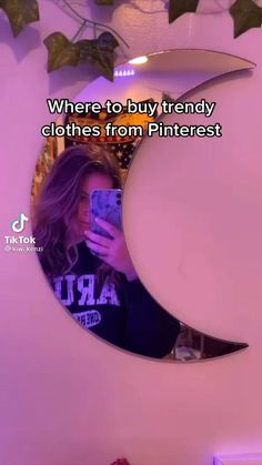 Cute Clothing Stores, Best Online Clothing Stores, Trendy Outfits, Cool Outfits, Fashion Outfits, Where To Buy Clothes, Diy Crafts Hacks, Street Style Looks, Fashion Killa