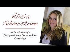 My video for the Compassionate Communities campaign #animal #rescue