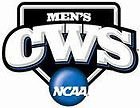 4 2013 College World Series Game 5 Tickets 06/17/13 | Pinterest Rss Feed