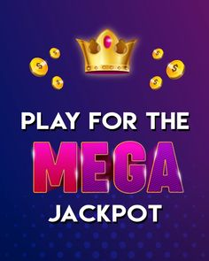 Free Casino Slot Games, Online Casino Slots, Slot Machine, Play Free Slots, World Series Of Poker, Mobile Casino, Video Poker, App Support