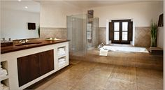 Patina Flooring   Carpet   Tile   Countertops  Backsplash   Hardwood