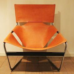 Located using retrostart.com > F444 Lounge Chair by Pierre Paulin for Artifort