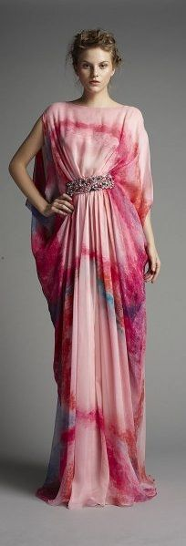 In love with this Zuhair Murad