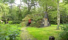 Natuurhuisje 24611 - vakantiehuis in Ansen