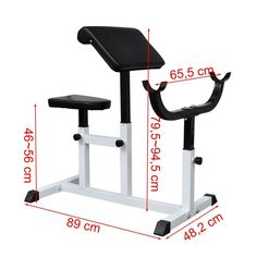 Home Made Gym, Diy Home Gym, Gym Room At Home, Homemade Gym Equipment, Home Workout Equipment, Home Gym Garage, Basement Gym, Gym Materials, Home Gym Machine
