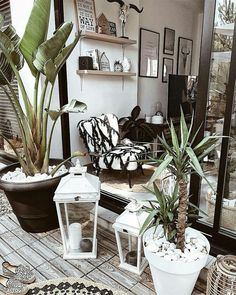 67 Best Ideas For Living Room White Boho Interiors Living Room White, White Rooms, Interior Design Living Room, Living Room Decor, Bedroom Decor, 1930s House Interior, Best Interior Design Websites, Small Space Interior Design, Decoration Inspiration