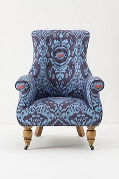 Eclectic Furniture   Page 18 | Funky Furniture!! | Pinterest | Eclectic  Furniture, Armchairs And Upholstery