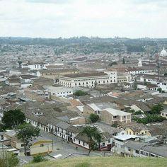 La ciudad blanca desde el morro de Tulcán #PopayánCO Ph: @andresfernandogualteros  #Colombia #Momentos #Youtube #Paisaje #Travels  #MundoPerdido #Francia #H2 #ElMundo #TheWorld #Fotografia #Photo  #CulturayArte #Youtubers #PopayánCauca #Popayán  #ElMorro #Imagen #Viajeros #RescateDeObjetos @beautifuldestinations #LonelyPlanet #Descubrimientos #Travel  @getupandgocolombia #Tesoros #BBC #CNNEnEspañol #NatGeo #home @lacoraima @emmawatson @leonardodicaprio @bbcmundo @NatGeoTravel #InstaSaveApp