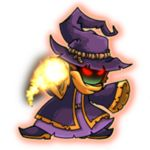Magic Rampage MOD APK 2.3.3 for Android.I found this game for free on the android store, yes for FREE! and it piqued my interest, it's an exciting and dare