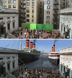 Behind the Scenes @MakingOfs   7 Before-And-After Visual Effects Frames From Your Favourite Movies And TV Shows http://www.earth-pics.com/gallery/10most/7-before-and-after-visual-effects-frames-from-your-favourite-movies-and-tv-shows?ref=epwebsite …