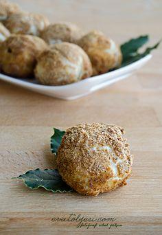 Ev Atolyesi. Şef Sibel Yalçın'dan lezzetli, kolay ve farklı yemek tarifleri. – Top Börek