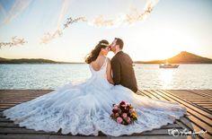 Cunda Düğün Çekimleri | Cunda Ayvalık Düğün Çekimleri | Cunda Wedding #duguncekimi#dugunfotografcisi#weddingphotography#weddingphotographer#love#aşk#gelinlik#duvak#gelindamat#brideandgroom#cunda#ayvalik#edremit#beauty#beach#cute#gelincicegi#davetiye#fotografci#married#igersturkey#düğünfotoğrafları#savethedate#kuaforcekimi#kuaforhazirliklari#bridaldress#bride#beauty#bridalpreparations#fundademirkaya
