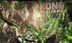 Kong Skull Island Dual Audio 720p Torrent Movie 2017 Full HD Download - HD MOVIES