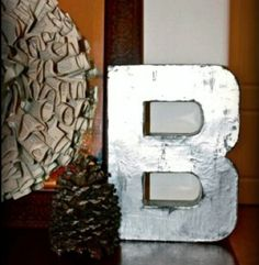 Top 10 Ideas for Shiny Aluminum Foil Crafts