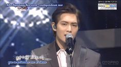 CNBLUE -  sleeples night (Live - Sub español)