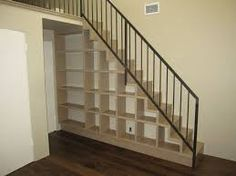 Image result for loft stairs