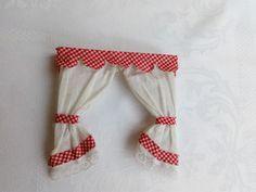 Lisa Gardine für Lundby Puppenhaus in Spielzeug, Puppenstuben & -häuser, Sonstige | eBay!